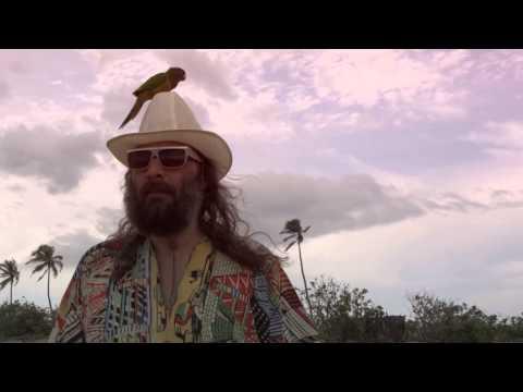 Sebastien Tellier - Aller vers le soleil (Official Video)