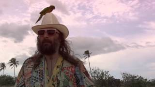 Sébastien Tellier - Aller vers le soleil (Official Video)