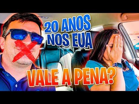 ESTADOS UNIDOS 20