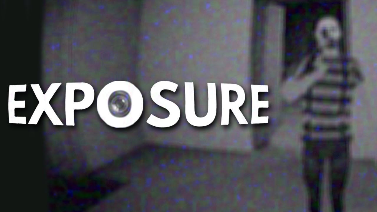 Exposure Game