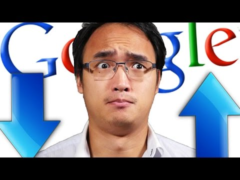 QUE CHERCHEZ-VOUS LE PLUS SUR GOOGLE ? | The Higher Lower Game #2