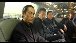 видео Топ-10 мафиози Китая