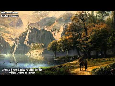 Music Free background Effect | Mesmerizing