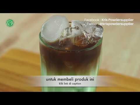 avocado-thai-coffee