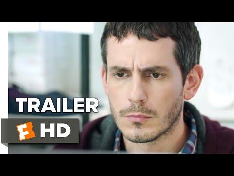 Wanderland Trailer #1 (2018)   Movieclips Indie