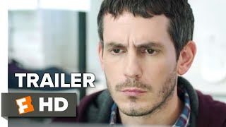 Baixar Wanderland Trailer #1 (2018) | Movieclips Indie