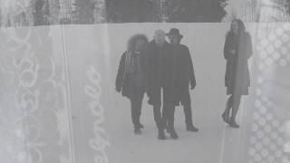 Tarkovsky Quartet – Nuit blanche | ECM Records