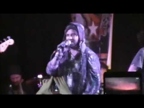 Bam Margera~F**KFace Unstoppable