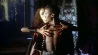 Haddaway - What Is Love (93:2 HD) /1993/