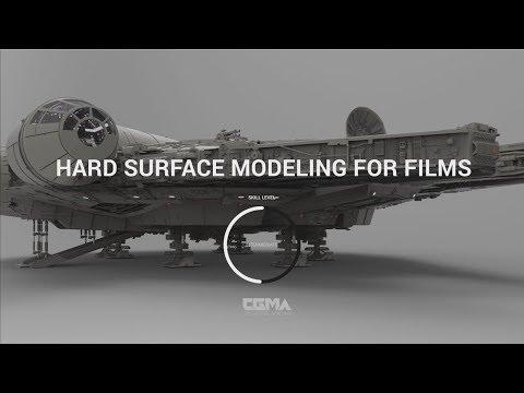 CGMA | Hard