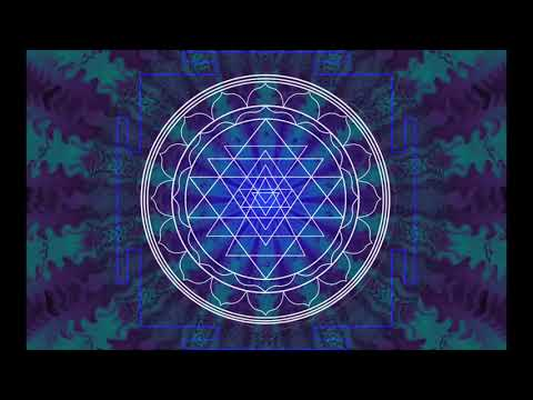 Law Of Attraction Meditation Music For Manifesting - 1hr FREE mp3 Download