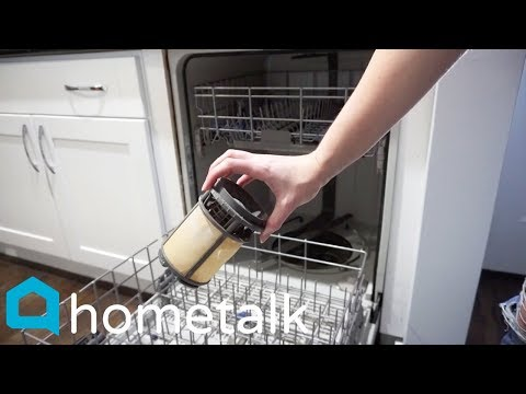 EASY Appliance Cleaning | 6 kitchen appliance cleaning hacks that actually work! | Hometalk