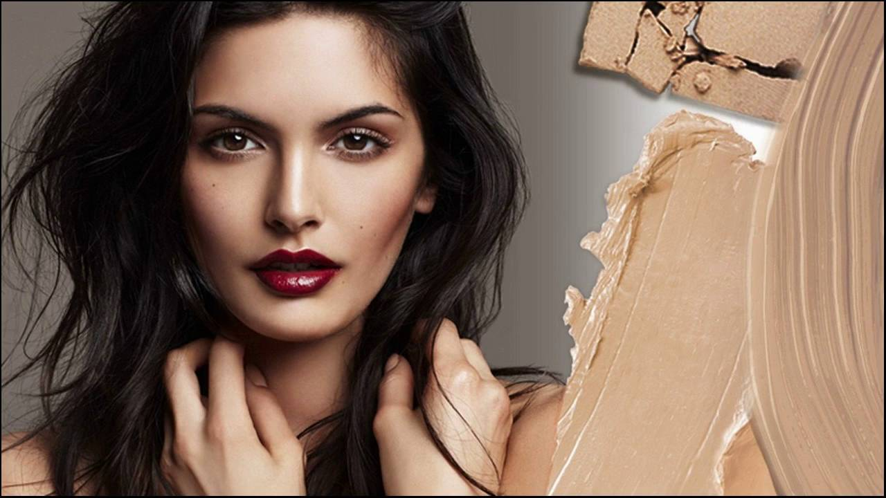 Best Dark Hair Colors For Cool Skin Tones Youtube