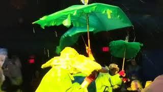 Снежное шоу Вячеслава Полунина в Торонто 2018. Slava's Snowshow Toronto Canada.