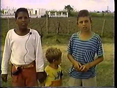 OVNIs ¿en Cuba?