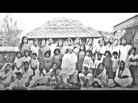 Sri Sri Satya Narayan Panchali (2) (spiritual medium)