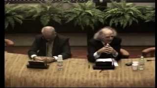 2011 nov 24 - Roma * Dalla contrapposizione alla cooperazione.