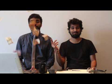 Finance Bill 2017, Money Shots & Air India | S01E02 | Kal Ki News