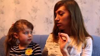 Логопед. Постановка звука Ш. Как научить ребёнка произносить звук Ш.