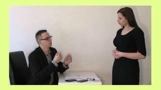 ASOS Świadomy konsument cz. 2 Gwarancja, rękojmia, reklamacja