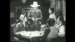 Fightin Thru (1930 Western) Jeanette Loff Ken Maynard