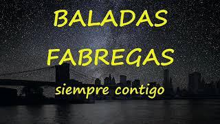 Noa Noa con letra Juan gabriel 2019 BALADAS FABREGAS
