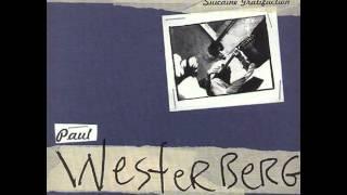Paul Westerberg - Born For Me