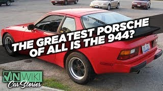 here-s-why-the-944-is-the-best-porsche