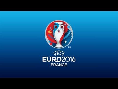 Zdf Live Europameisterschaft