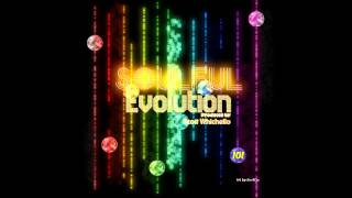 Soulful Evolution May 15th 2014 Soulful House Show (101)