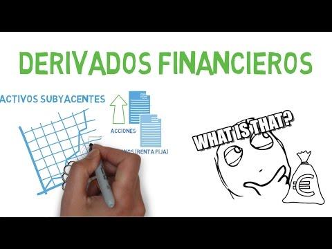 derivados-financieros---aprender-inversión-en-bolsa-desde-cero