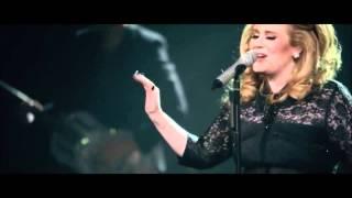 Скачать Adele Rumor Has It Live At The Royal Albert Hall