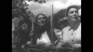 Мачеха 1958 Ögey Ana на азербайджанском