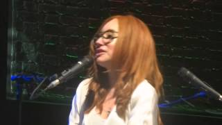 Tori Amos - Nights in white satin (Moody Blues cover)