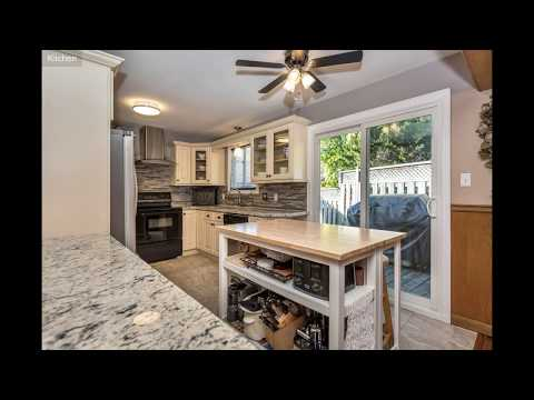 215 Hickory Ln, Barrie ON L4N 4J9, Canada