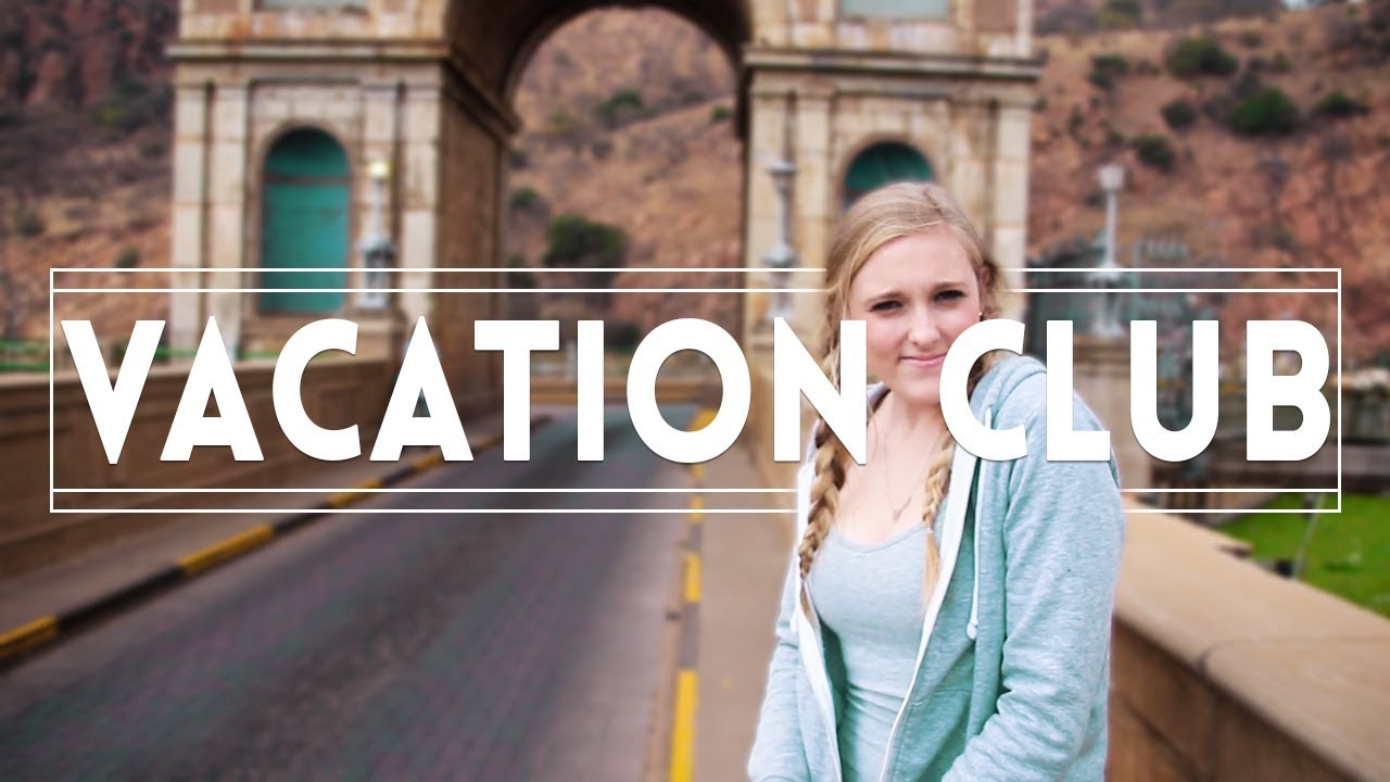 Download ROAD TRIP to SUN CITY - Vacation Club