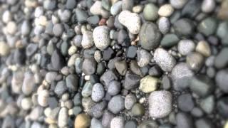 Stone Planets