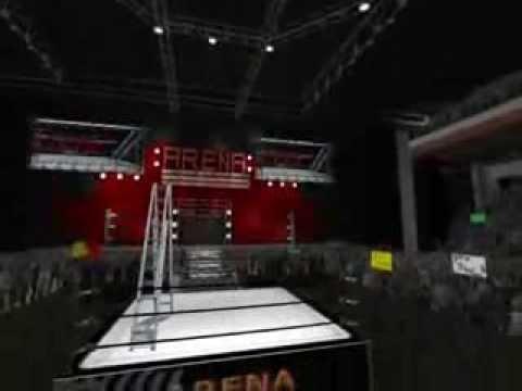 Mistakes of Hl2 Armageddon Breen vs Kliener hardcore match