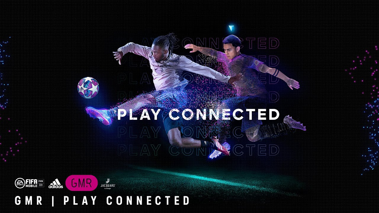 Adidas lance sa première semelle connectée | Pèse sur start