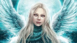 Hello Earth Angel! I Know You Are by These 6 unique Traits.