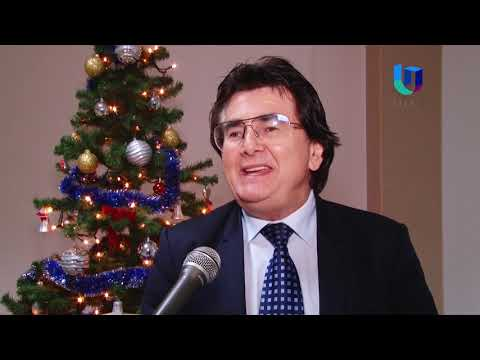 TeleU: Mesajul primarului Nicolae Robu pentru studenții UPT