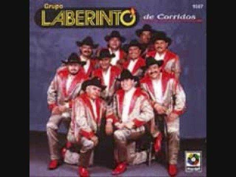 Laberinto-El rancho De La Rana