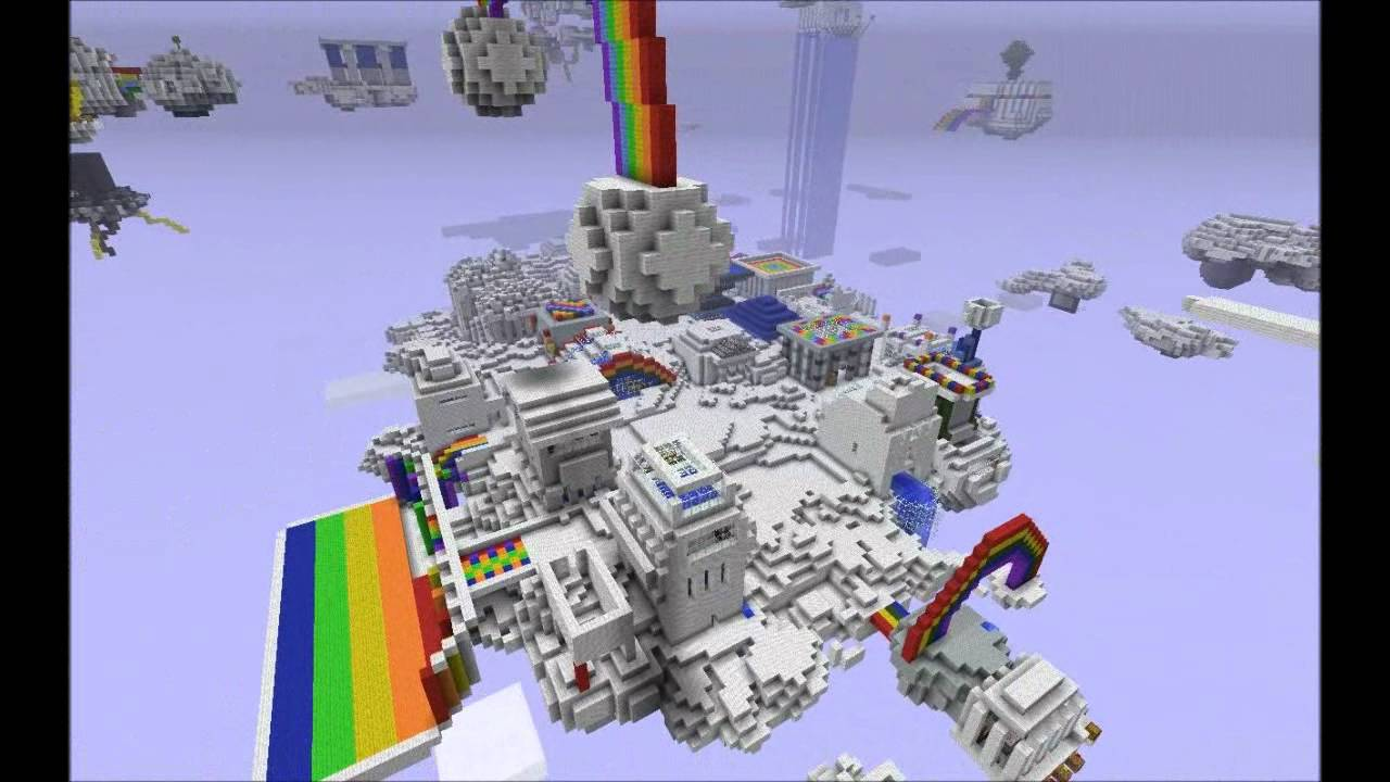 my little pony map for minecraft with Watch on Rainbow Dash With Sunglasses In Minecraft 341467181 together with 366 Days Of Pony Ticket Master together with Map Of Ponyville Photo Guide V3 2 310158278 also Equestria moreover Equestria Girls Changes Nothing 390095524.