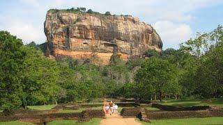 #Got Ravana Fort#Srilanka