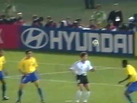 Copa do Mundo de 2002  b11f90ec1dd94