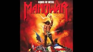 Band: Manowar Album: Kngs Of Metal(1988) Country: E.E.U.U. Genre: C...