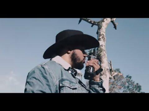 Woki Toki Spanish Remix (Video Oficial) - Kapuchino