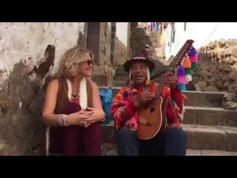Peruvian Music ♫ ♪