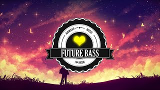 Elephante - Closer feat. Bishop (Virtu Remix)