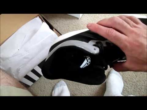 adidas-outrival-basketball-shoe-unboxing